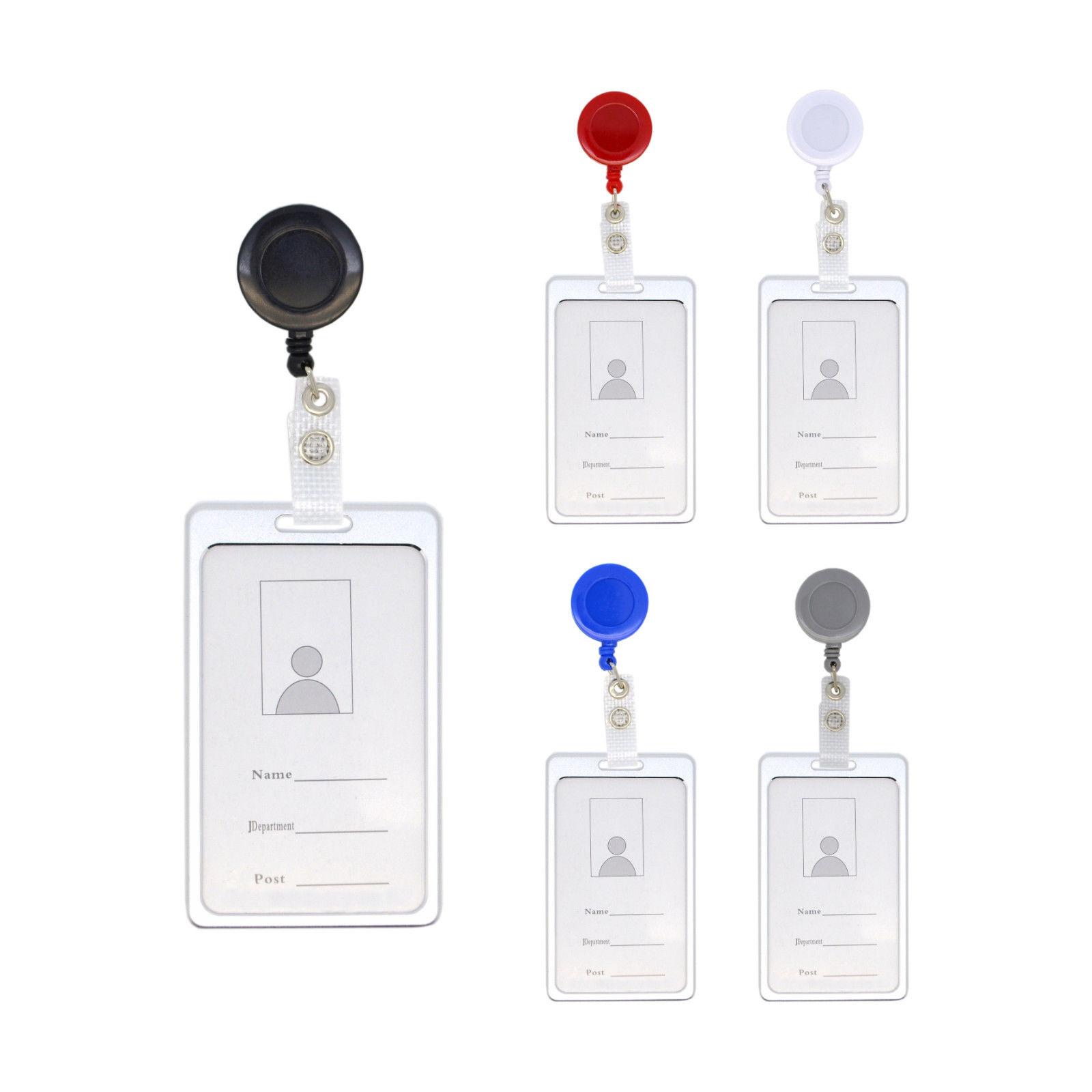 Folie Magnetfolie roh unbeschichtet 310mm x 1000mm x 1,5mm Magnetband